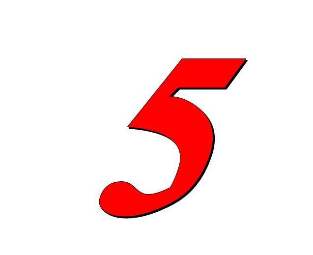 строит картинка отметка четыре принципе