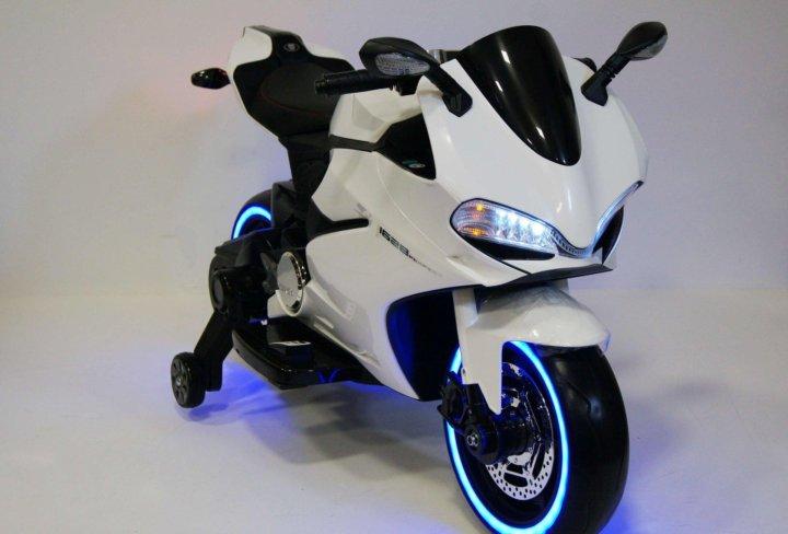 электромотоцикл из японии фото доступа