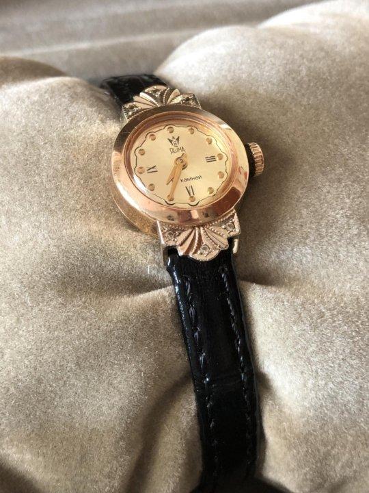 Часы продам яшма золотые наручных для часов батарейки стоимость