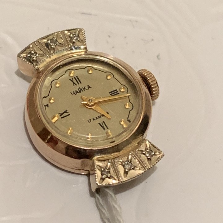 Советских часов стоимость чайка золотых билета аквапарк часы работы лебяжий стоимость