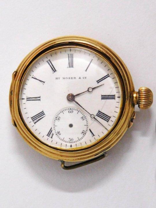 Мозер часы продам золотые swatch в спб продать часы