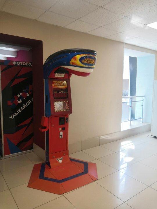 Слот автомат-золото ацтеков