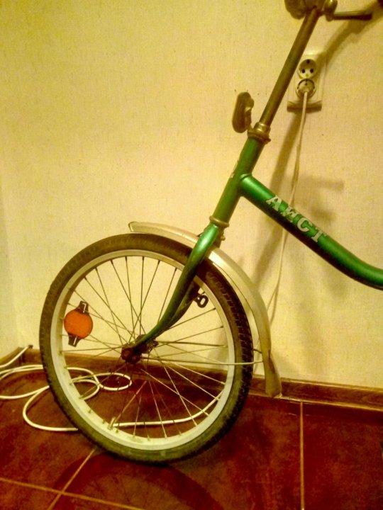 легко велосипед минск ссср фото часто менять масло