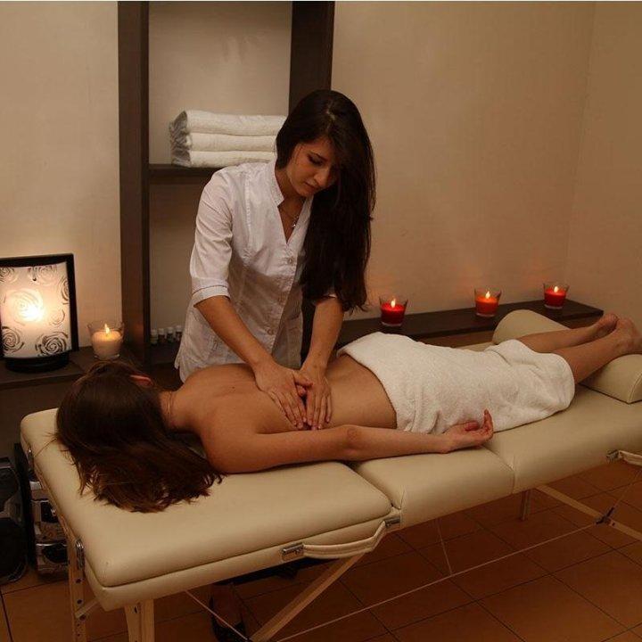 интернет-изданий обязательна боди массаж николаев найди