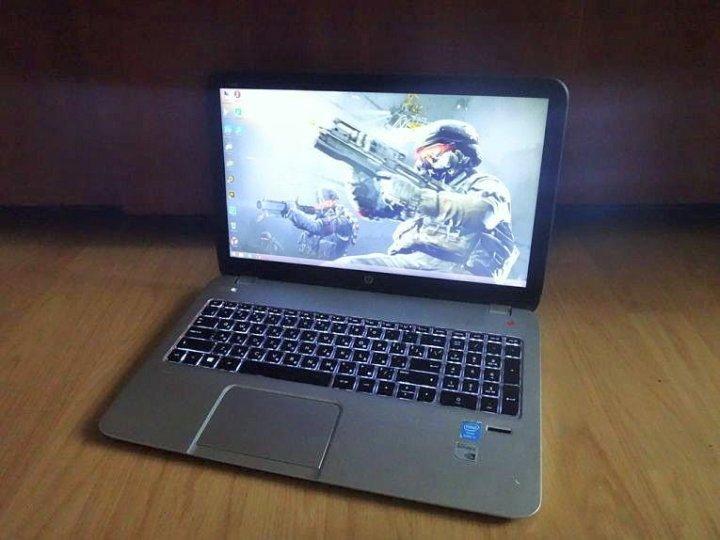 купить ноутбук на авито