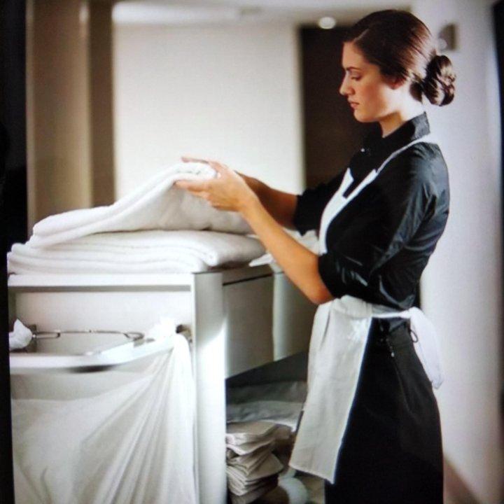 Watch hotel maid bucharest