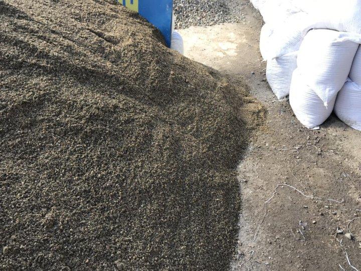 купить бетон в мешках краснодар