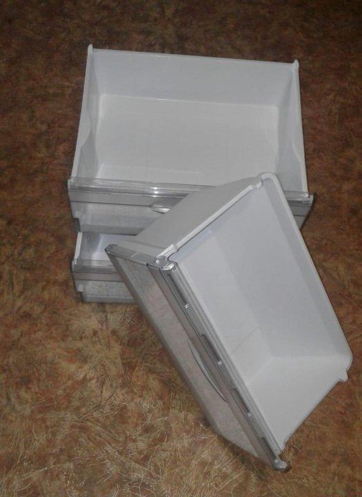 купить ящики для холодильника атлант