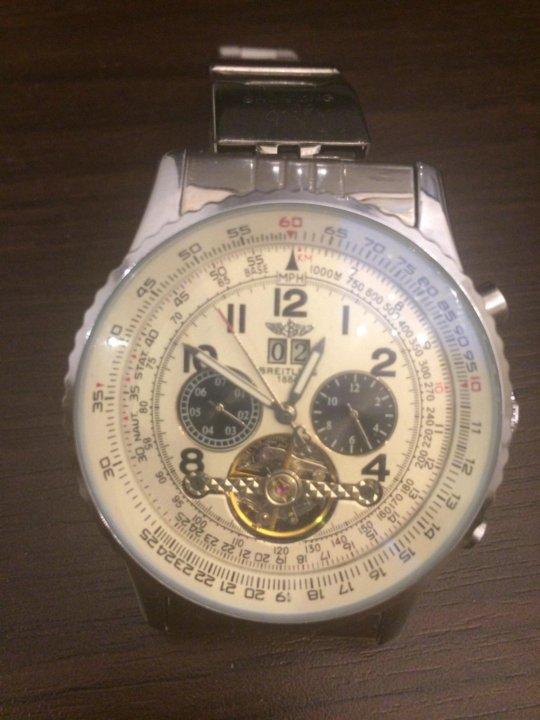 1884 стоимость breitling часы полет продать механические часы