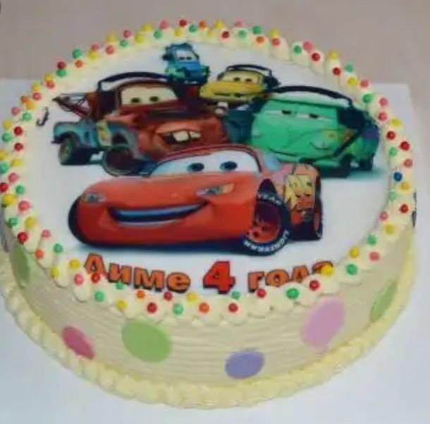 Съедобные картинки на торт брянск