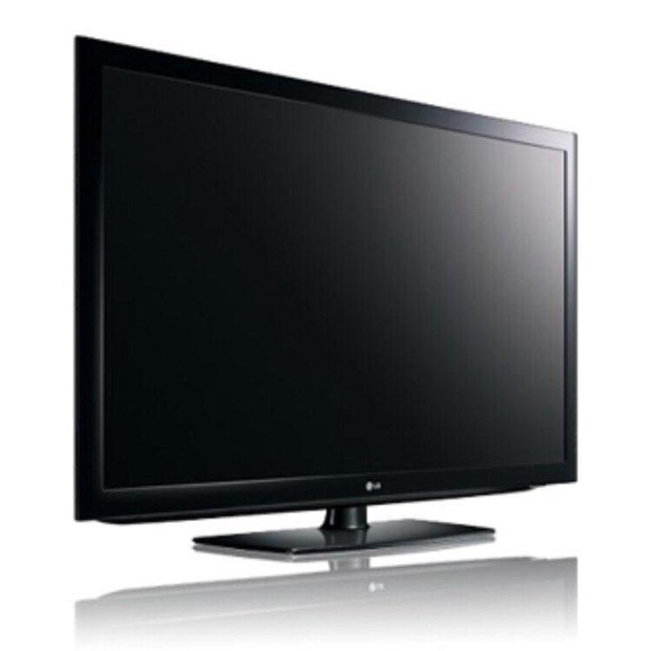 купить телевизор в ростове
