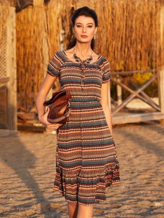 Женское платье avon косметика винкс купить минск