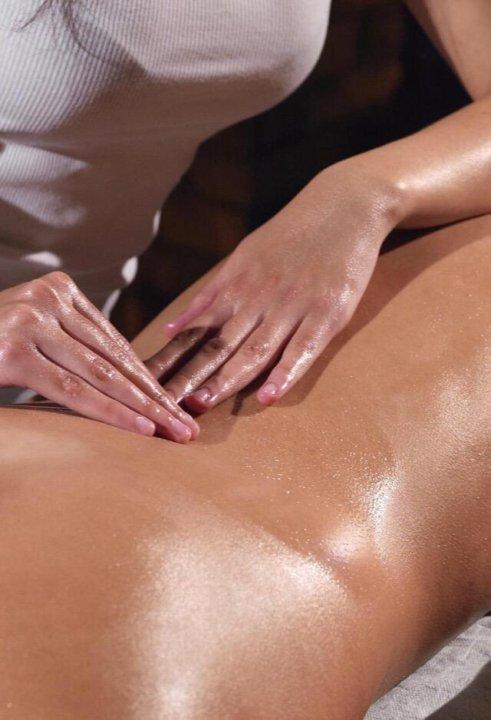 Девушки массаж с чебоксар