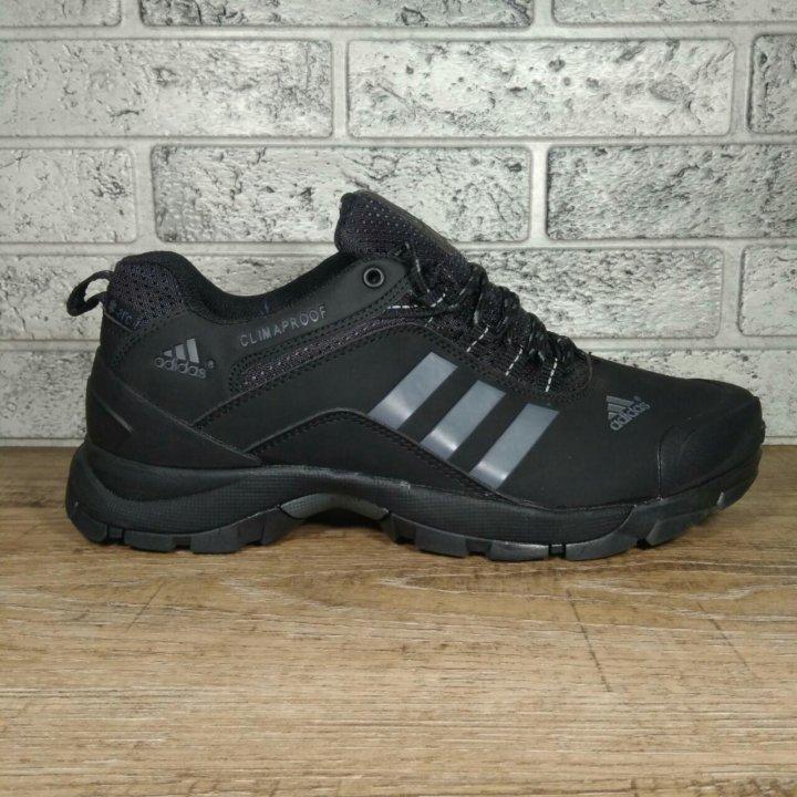 6af183f9 Зимние ботинки Adidas. 🔥Сезонная распродажа🔥 – купить в Москве ...