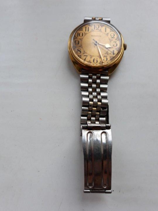 Наручные стоимость часы петергоф бийск ломбард 585