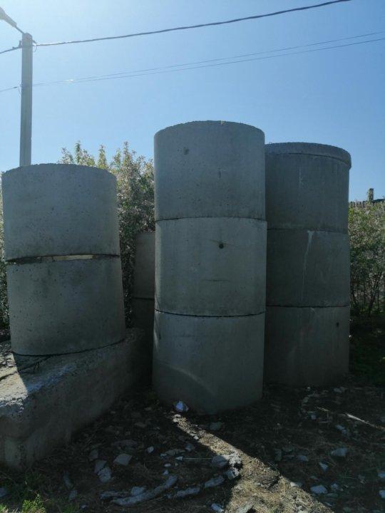 Рамонь бетон договор на изготовление бетонной смеси