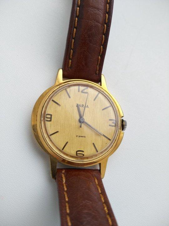 Часы заря камень продам 21 часов янтарь настольные стоимость