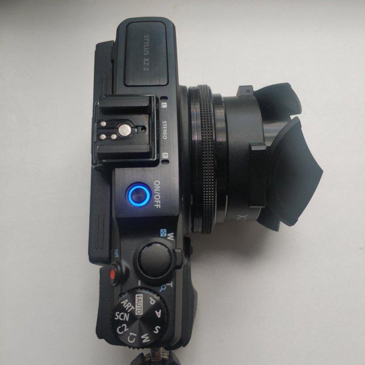 денег сполна почему заедает зум на фотоаппарате любителей чего-то