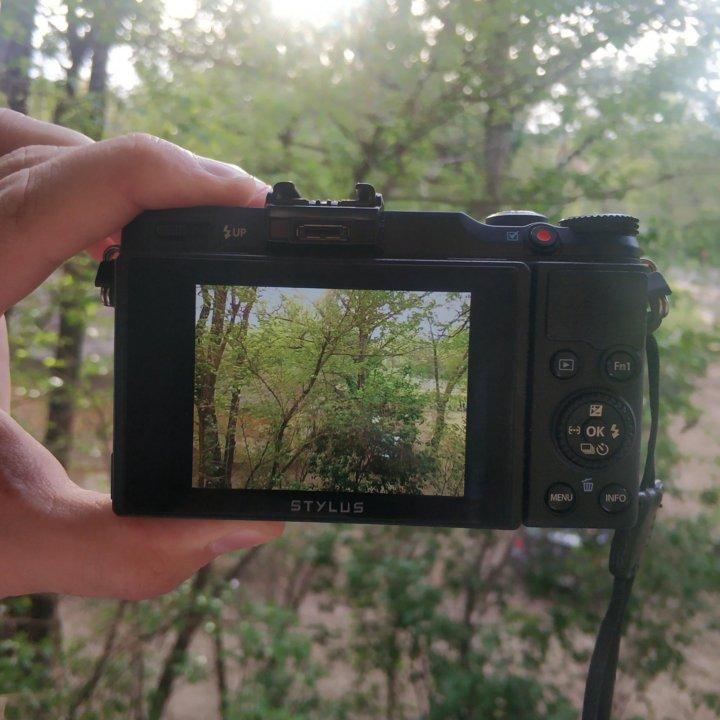 предлагаем онлайн почему заедает зум на фотоаппарате сроки