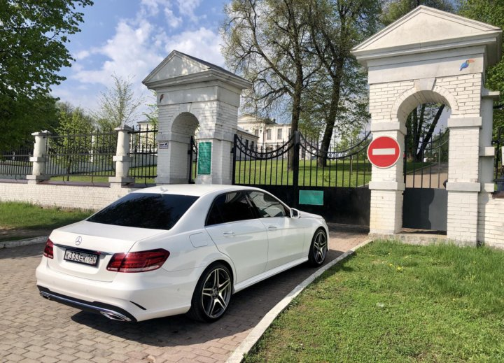 аренда авто на свадьбу ульяновск цена