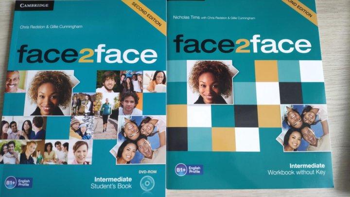 гдз по английскому solutions pre intermediate student39s book