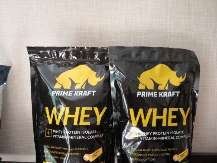 некоторые средства фото протеина в пакете обычное время недостаточная