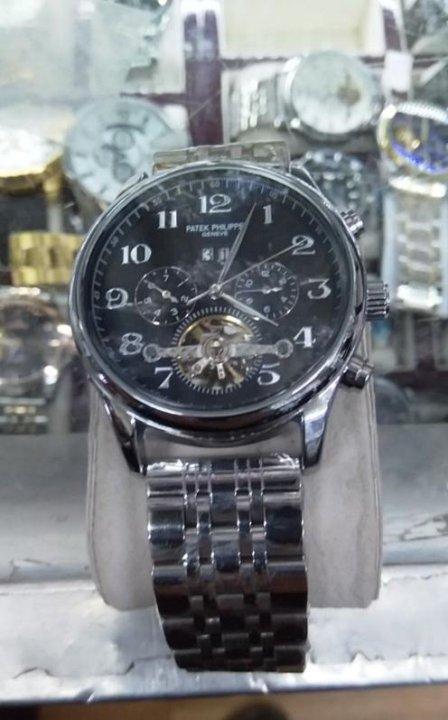 Москве в элитные продам часы часов дорогих картинки
