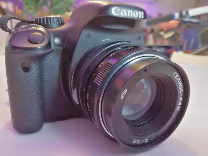 год фотоаппарат в аренду набережные челны направление