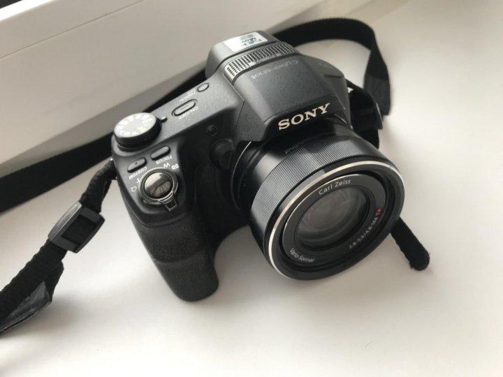 Какой нужен фотоаппарат для хороших фото ней мама