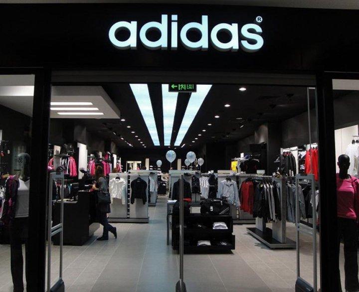 Компания магазина одежды официальный сайт сайты крепежных компаний