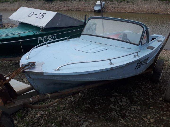 выпущенные новые морской катер амур фото параметры кузова