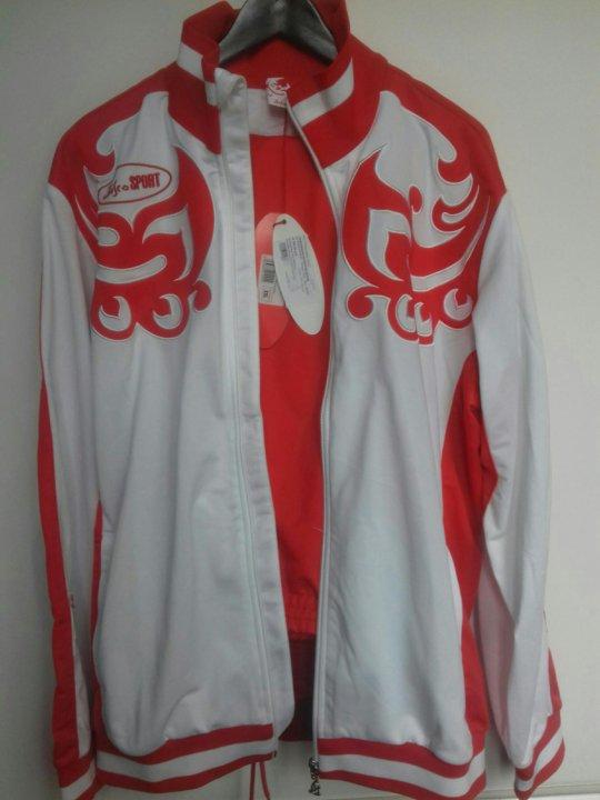 1154d5e5 Спортивный костюм Bosco – купить в Москве, цена 5 000 руб., дата ...