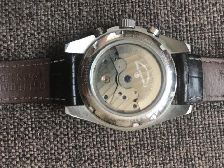 Самаре в продам часы кривой продать рог часы