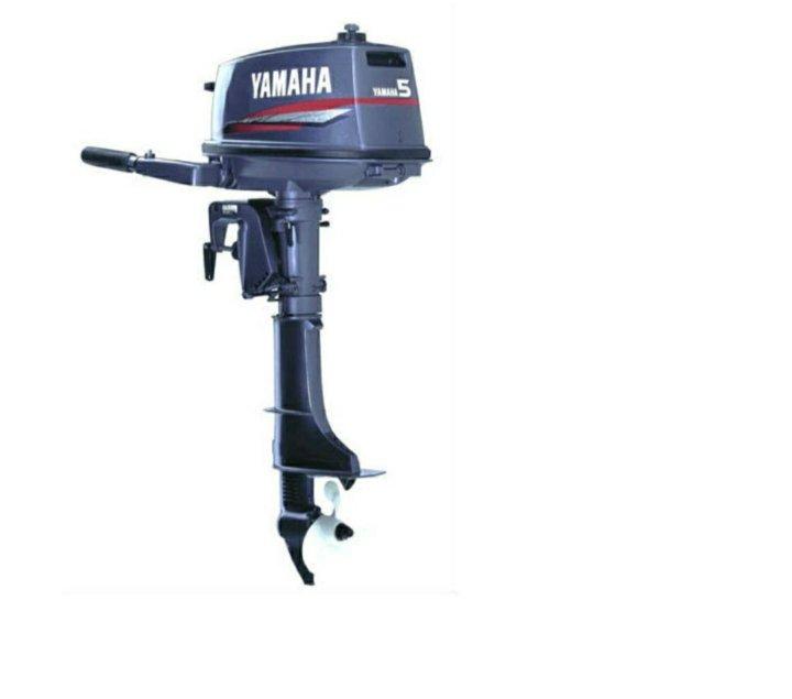 Yamaha 5 cmhs цены
