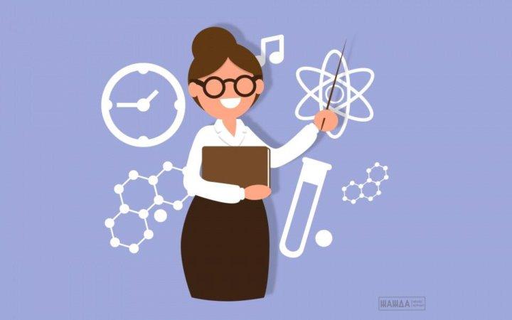 Химия помощь студентам примеры решения задач на площадь трапеции