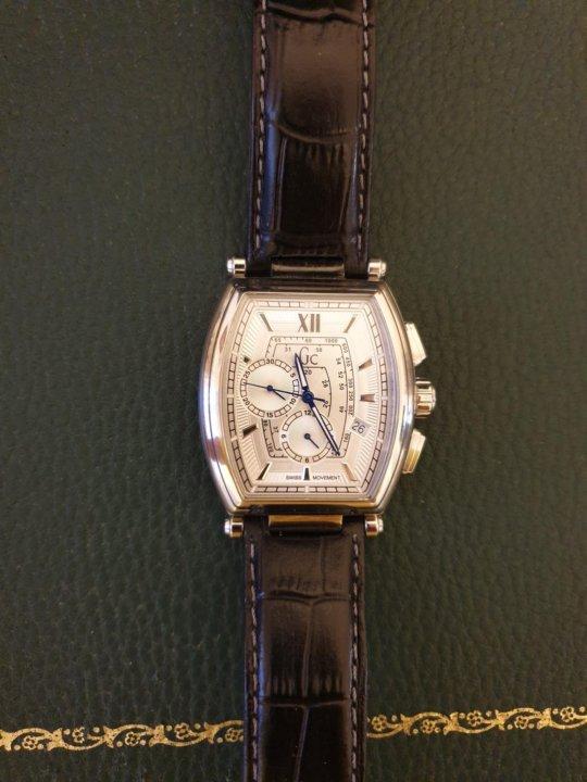 Продам часы краснодар часы iwatch продам
