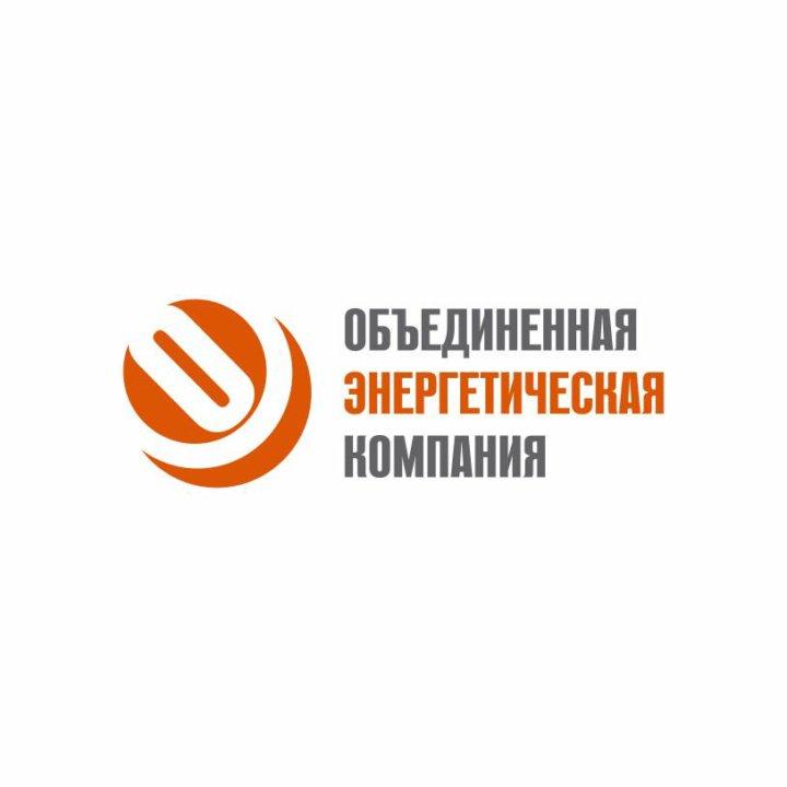 Оао объединенная энергосбытовая компания официальный сайт конструктор создания одностраничного сайта