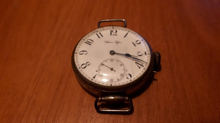 Продам часы павел буре куплю судебной экспертизы часов стоимость