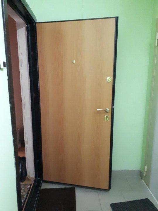 прозе всегда входная дверь сейф от застройщика фото пуховик