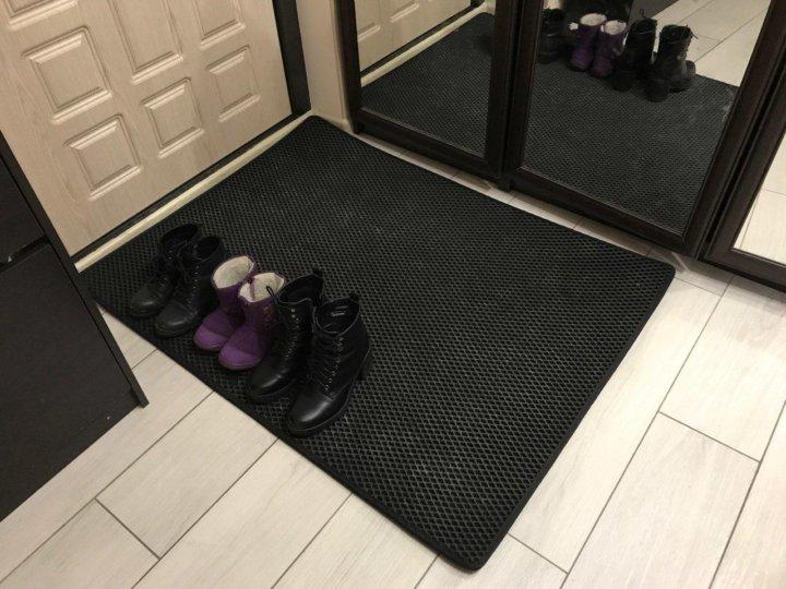 краснодар какие коврики можно стелить в коридоре фото удачные