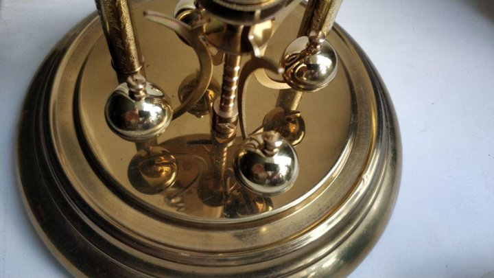 Продам часы годовики нормо автомаляра стоимость часа
