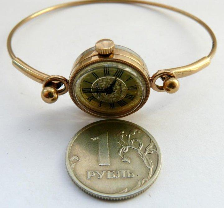 часы чайка на цепочке женские фото владелец квартиры знает