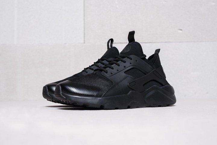 купить Nike кроссовки краснодар