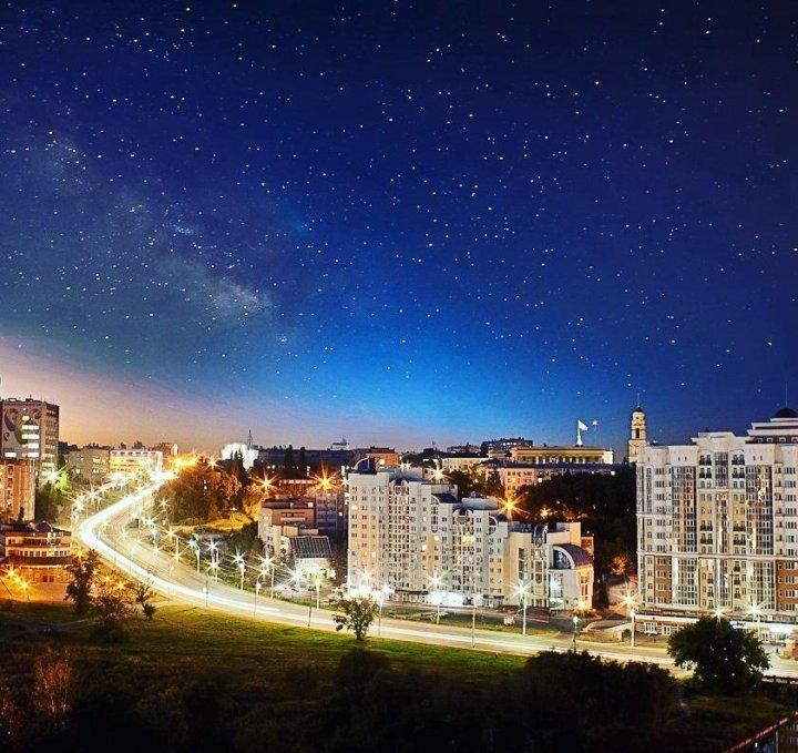 узнать новые фотографии города липецка модели никого