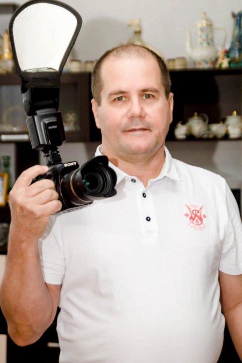 ассистент фотографа вакансии чебоксары