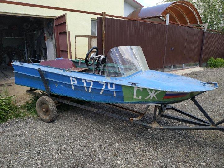моторная лодка вега фото вас получится восхитительный