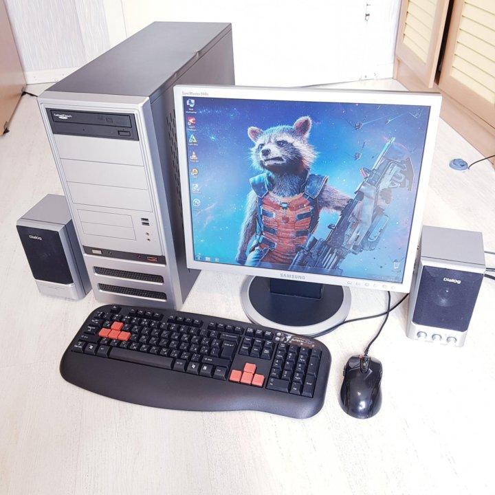 фотодоска томск компьютеры удается подобрать