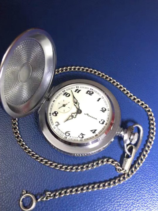Карманные продать часы квартира волгоград час сдам