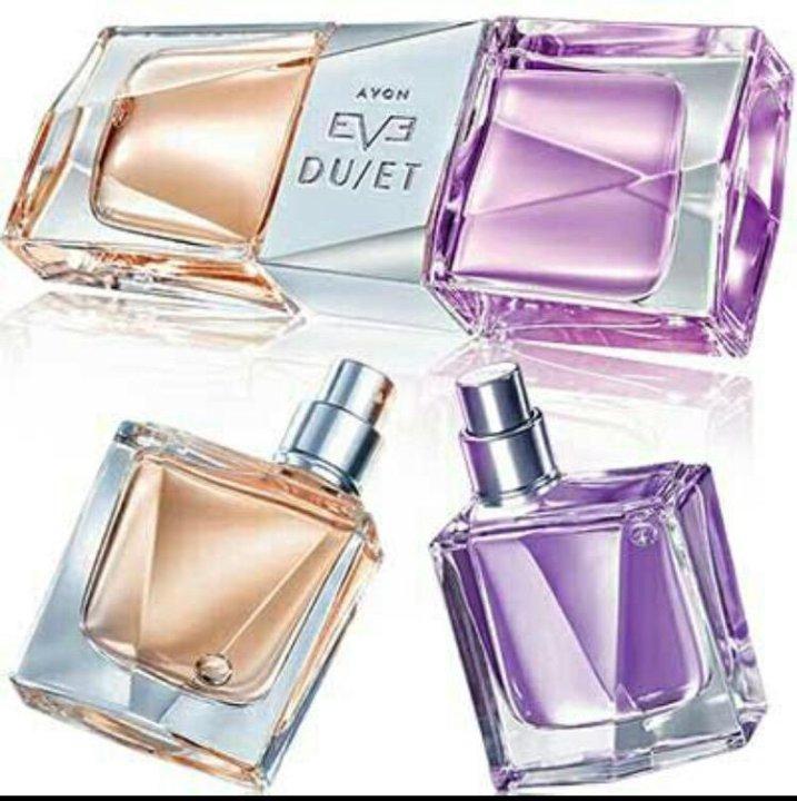 Parfum eva avon manly косметика купить в москве