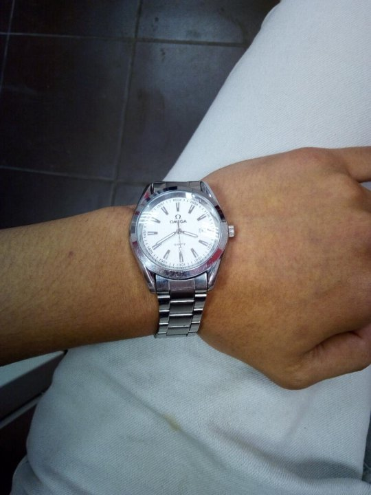У продам б часы оригинал омега часов в санлайте стоимость